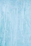 Pionowo Grunge Dekoracyjny Bławy Malujący tło Fotografia Stock