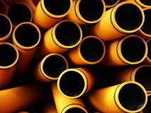 Pipe Background stock photography