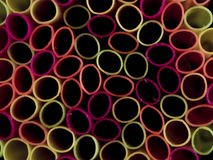 Pipe Royalty Free Stock Photo