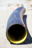 Pipe Royalty Free Stock Photography