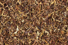 Pipe tobacco Royalty Free Stock Image