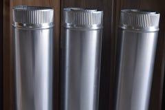 pipe tubo buis Baumaterial Images libres de droits