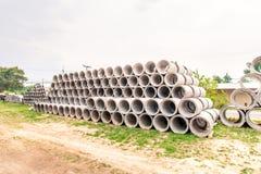 pipe photographie stock libre de droits