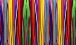 Pipecleaners Royalty Free Stock Photo