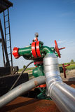 Pipeline Stock Images