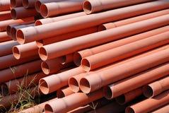 Pipeline Stock Photos