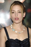 Piper Perabo Royalty Free Stock Image