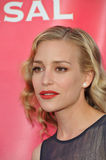 Piper Perabo Stock Images