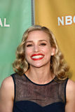 Piper Perabo Stock Image