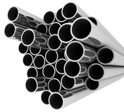 Pipes Stock Images