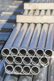 Pipes Royalty Free Stock Image