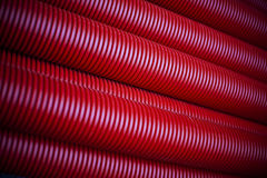 Pipes Stock Photos