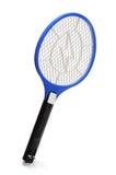 Pipistrello di uccisione della zanzara fotografie stock