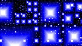 Pirámides brillantes (cristales) libre illustration