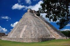 Pirâmide Fotos de Stock Royalty Free