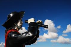 Piraat Stock Afbeeldingen