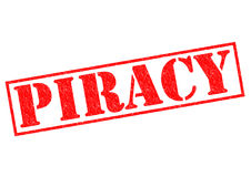 PIRACY Stock Images