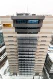 Piraeus Bank Stock Photo