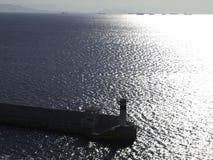 Piraeus Royalty Free Stock Image