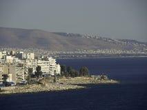 Piraeus Stock Images