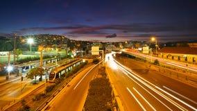 Piraeus. Royalty Free Stock Photography