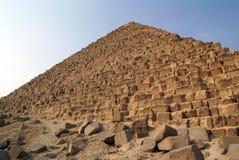 Piramid Imagenes de archivo