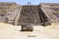 Piramid Imagen de archivo libre de regalías