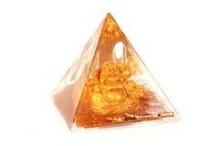 piramide дег Стоковые Фотографии RF