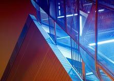 Piramide royalty-vrije stock fotografie