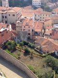 Piran Royalty Free Stock Image