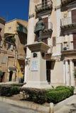Pirandello - Сицилия Стоковое фото RF