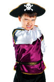 Pirat Lizenzfreies Stockfoto