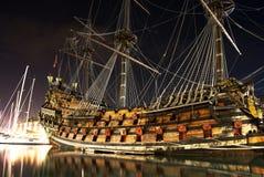 Pirate Stock Photos