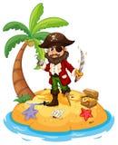 pirate Photos stock