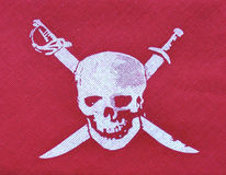 Pirate Photos stock