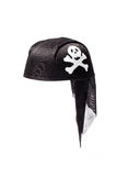 Pirate Hat Royalty Free Stock Photos