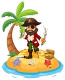 Pirate Stock Photos