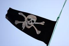 Pirati Fotografia Stock Libera da Diritti