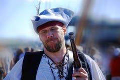 Piratkopierar Royaltyfria Bilder