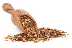 Piri Piri Spice Royalty Free Stock Image
