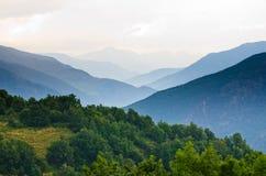 Pirineos Stock Photos