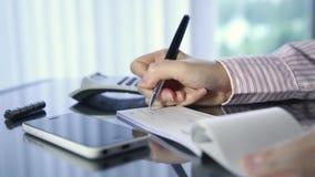 Pisać kratce zbiory