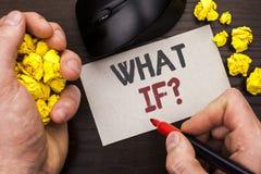 Pisać nutowemu seansowi Czym Jeżeli pytanie Biznesowy fotografii pokazywać Jaki Podły pytanie Pyta Dobrowolnie pomoc Rozwiązuje p Fotografia Stock