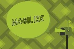 Pisać nutowym seansie Mobilizuje Biznesowy fotografii pokazywać robi coś movable lub sposobny ruch przygotowywać rozmieszcza ilustracji