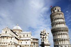 Pisa Stock Fotografie