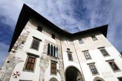 Pisa Stock Photos