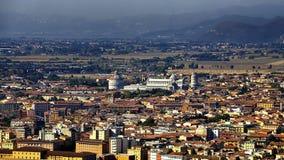 Pisa Imagens de Stock Royalty Free