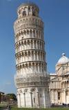 Pisa Imagens de Stock