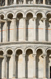 Pisa 3 Royalty Free Stock Photos