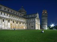 Pisa Stock Images